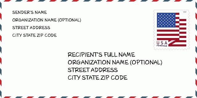 Are Huntsville Al Post Office 35802 Open Christmas Eve 2020 ZIP Code 5: 35802   HUNTSVILLE, AL | Alabama United States ZIP